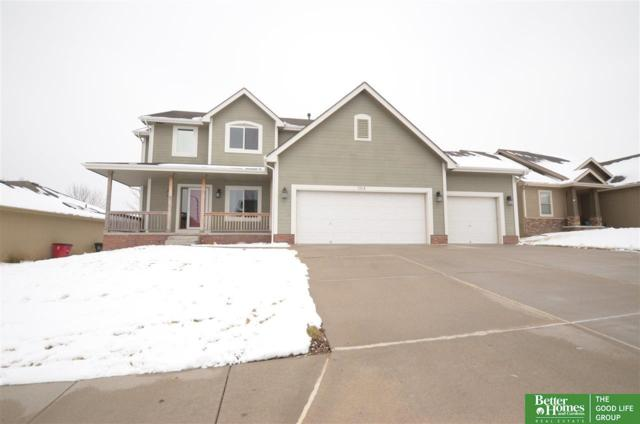9213 S 170th Street, Omaha, NE 68136 (MLS #21901003) :: Omaha Real Estate Group