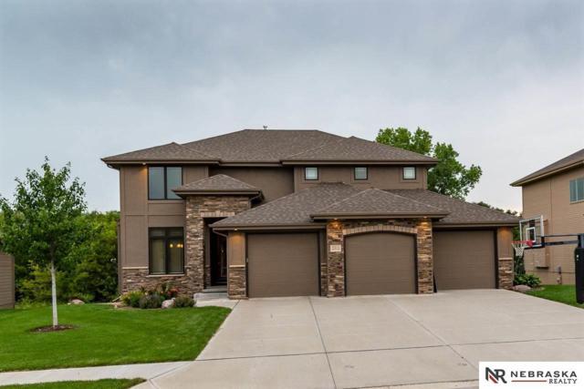 2312 N 179 Street, Omaha, NE 68116 (MLS #21901009) :: Omaha Real Estate Group