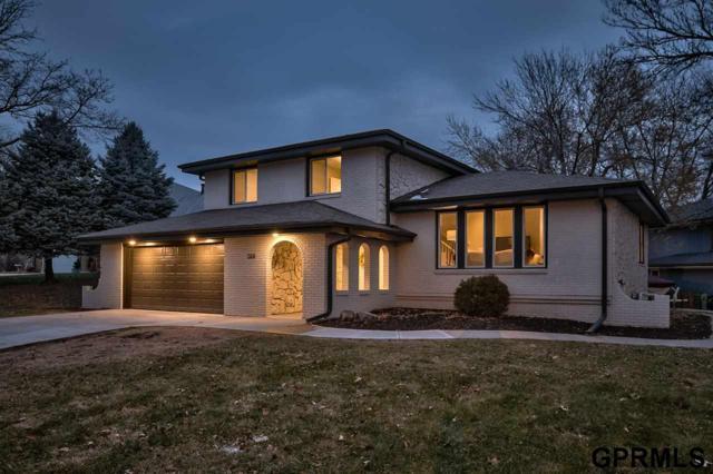 971 S 150 Street, Omaha, NE 68154 (MLS #21901011) :: Omaha Real Estate Group