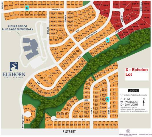 21203 B Street, Elkhorn, NE 68022 (MLS #21901018) :: Complete Real Estate Group