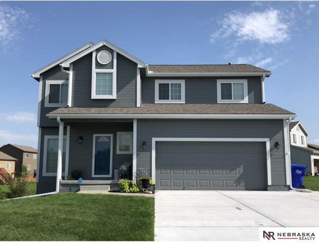 2709 Yorktown Street, Bellevue, NE 68123 (MLS #21901026) :: Complete Real Estate Group