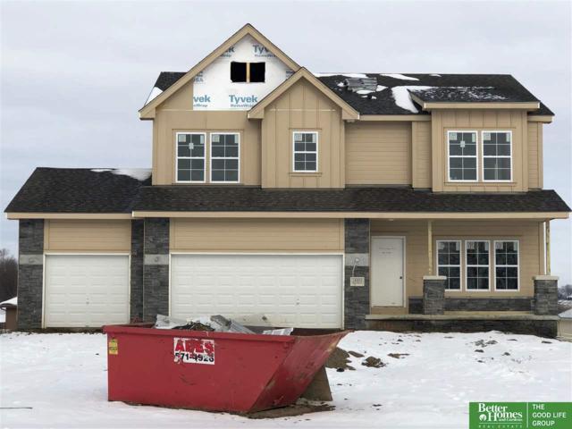 16002 Reynolds Street, Bennington, NE 68007 (MLS #21901036) :: Dodge County Realty Group