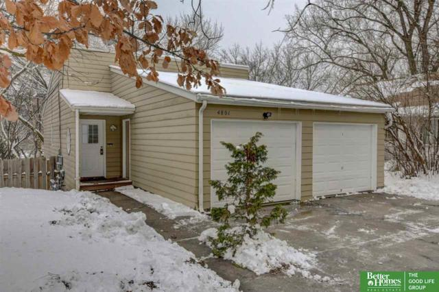 4801 Seward Street, Omaha, NE 68104 (MLS #21901042) :: Omaha Real Estate Group