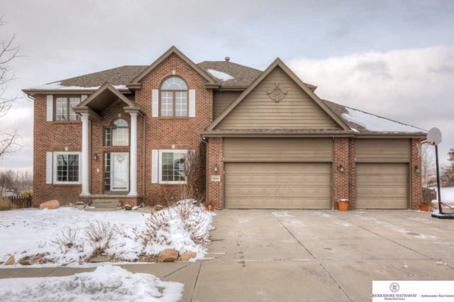 18304 Tyler Street, Omaha, NE 68135 (MLS #21901043) :: The Briley Team