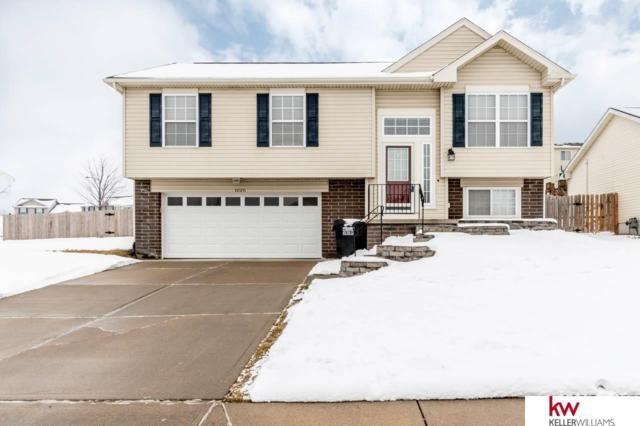 14506 S 28th Street, Bellevue, NE 68123 (MLS #21901047) :: Complete Real Estate Group
