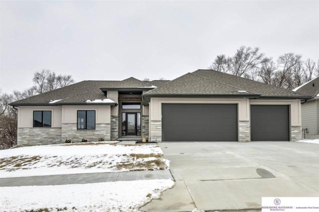 2334 N 188 Street, Omaha, NE 68022 (MLS #21901048) :: Complete Real Estate Group