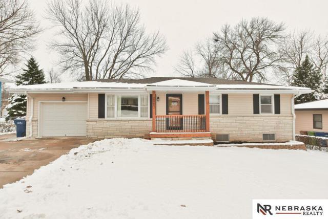2907 Betty Street, Bellevue, NE 68147 (MLS #21901059) :: Complete Real Estate Group