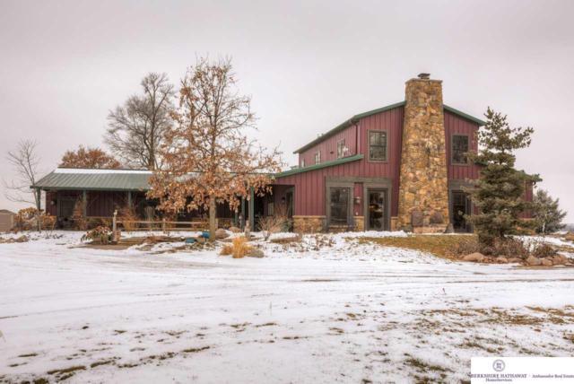 9330 N 216 Street, Omaha, NE 68022 (MLS #21901060) :: Complete Real Estate Group