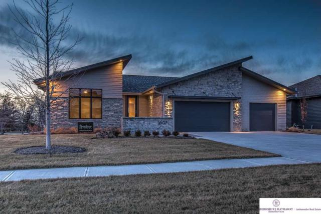 1802 S 221 Street, Elkhorn, NE 68022 (MLS #21901074) :: Omaha Real Estate Group