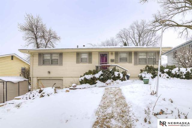 2317 S 123rd Street, Omaha, NE 68144 (MLS #21901086) :: Dodge County Realty Group