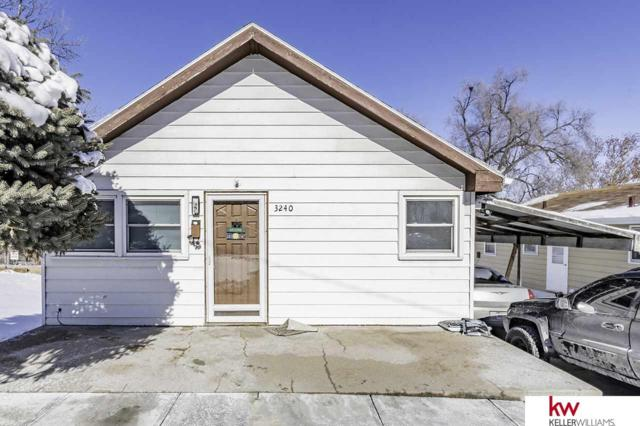 3240 Polk Street, Omaha, NE 68107 (MLS #21901088) :: Five Doors Network