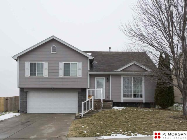 8806 N 77th Avenue, Omaha, NE 68122 (MLS #21901091) :: Nebraska Home Sales