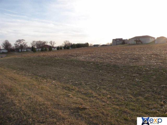 8 East Park Street, Weeping Water, NE 68463 (MLS #21901109) :: Omaha's Elite Real Estate Group