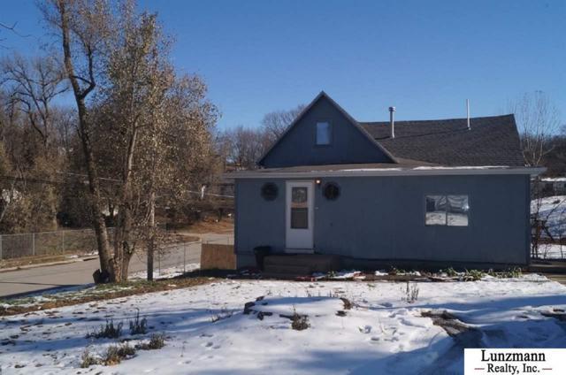 409 California Street, Peru, NE 68421 (MLS #21901141) :: Nebraska Home Sales