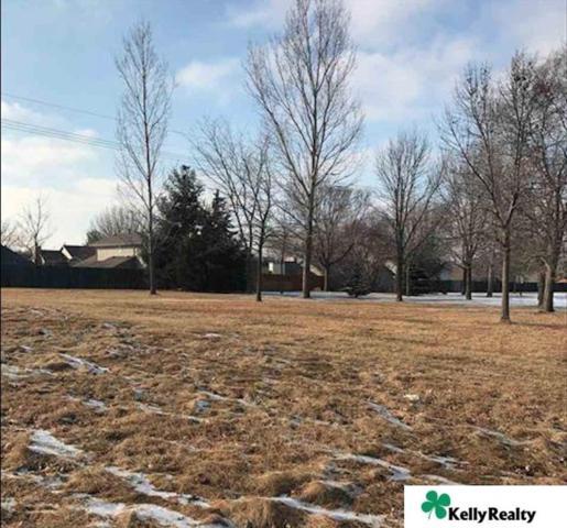90th Harrison Street, Omaha, NE 68127 (MLS #21901146) :: Nebraska Home Sales