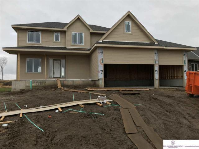 645 N 10 Avenue, Springfield, NE 68059 (MLS #21901168) :: Omaha Real Estate Group