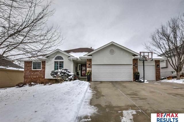 4116 N 159 Avenue, Omaha, NE 68116 (MLS #21901174) :: Nebraska Home Sales