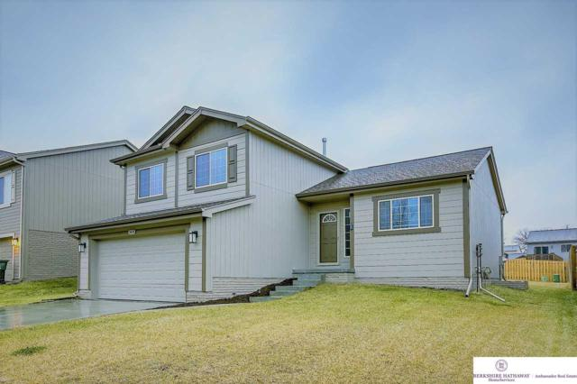 7478 N 139th Street, Omaha, NE 68142 (MLS #21901176) :: Nebraska Home Sales