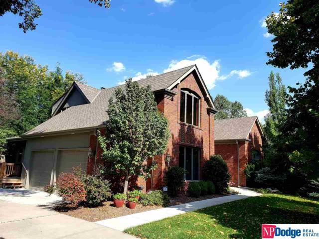 12810 Hamilton Street, Omaha, NE 68154 (MLS #21901191) :: Nebraska Home Sales
