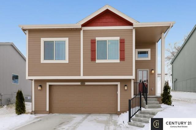13915 Wood Valley Drive, Omaha, NE 68142 (MLS #21901194) :: Nebraska Home Sales