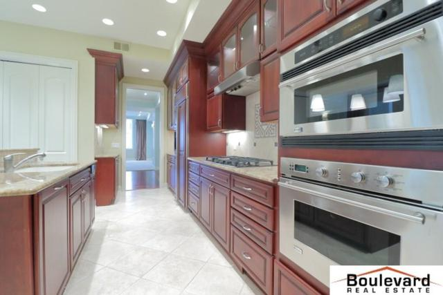 210 S 16 Street, Omaha, NE 68102 (MLS #21901201) :: Nebraska Home Sales