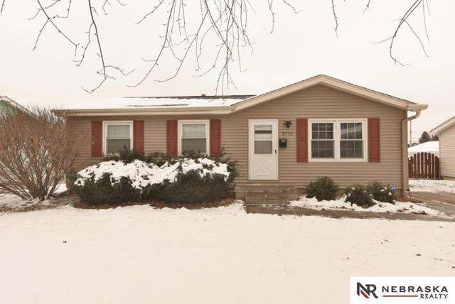 8714 Westridge Drive, Omaha, NE 68124 (MLS #21901203) :: Nebraska Home Sales