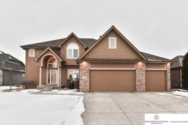 28023 Sunrise Circle, Valley, NE 68064 (MLS #21901206) :: Omaha's Elite Real Estate Group