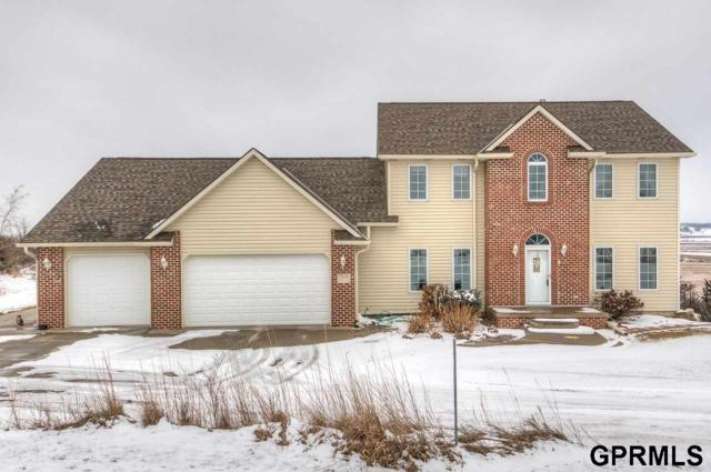 2989 Fieldcrest Drive, Missouri Valley, IA 51555 (MLS #21901270) :: Dodge County Realty Group