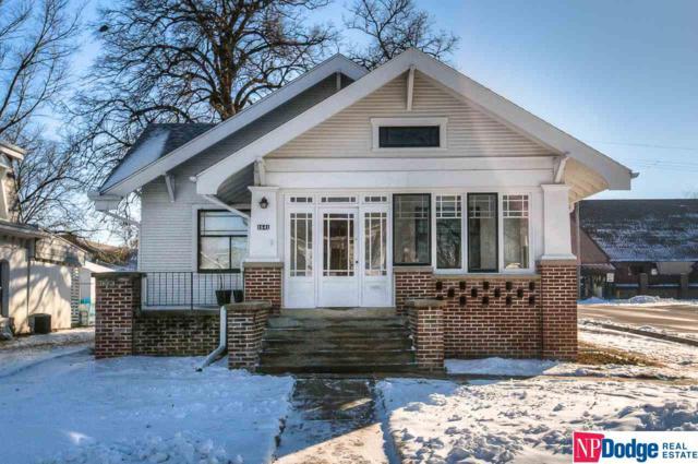 1641 Grant Street, Blair, NE 68008 (MLS #21901276) :: Omaha Real Estate Group