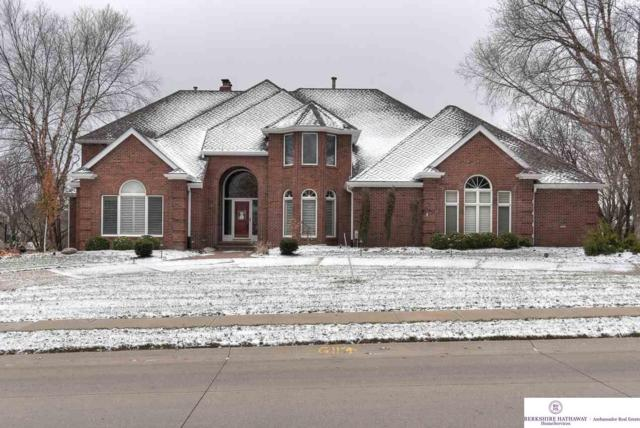 15667 Webster Street, Omaha, NE 68118 (MLS #21901277) :: Cindy Andrew Group