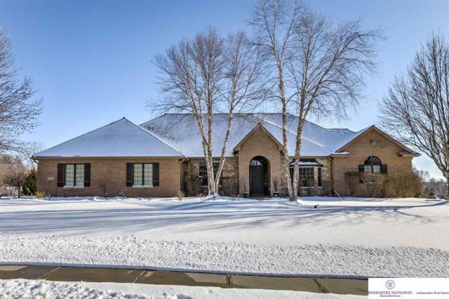 3115 S 173 Street, Omaha, NE 68130 (MLS #21901282) :: Complete Real Estate Group