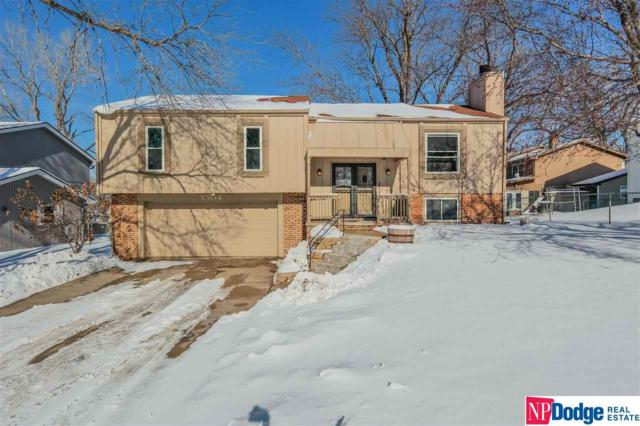3504 Daniell Circle, Bellevue, NE 68123 (MLS #21901309) :: Complete Real Estate Group