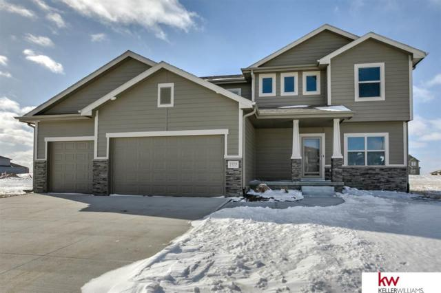7378 N 170th Street, Bennington, NE 68007 (MLS #21901332) :: Omaha's Elite Real Estate Group