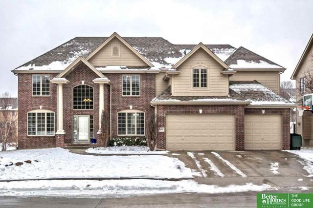 19291 Briggs Street, Omaha, NE 68130 (MLS #21901338) :: Omaha Real Estate Group