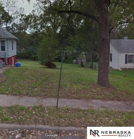 3548 N 37 Street, Omaha, NE 68111 (MLS #21901342) :: Omaha's Elite Real Estate Group