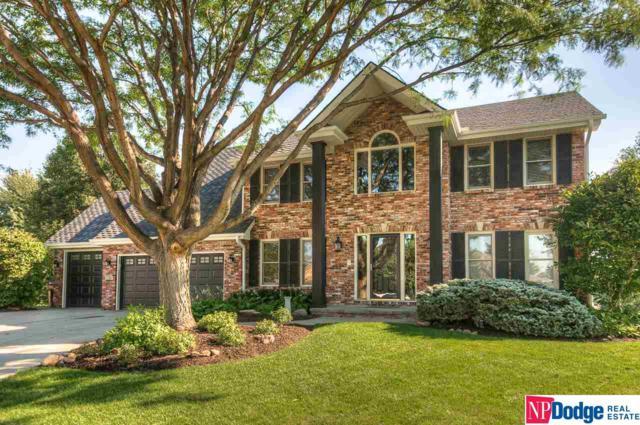 1107 Wicklow Road, Papillion, NE 68046 (MLS #21901355) :: Omaha's Elite Real Estate Group