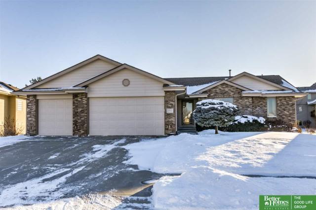 17711 Grenelefe Avenue, Omaha, NE 68136 (MLS #21901357) :: Dodge County Realty Group