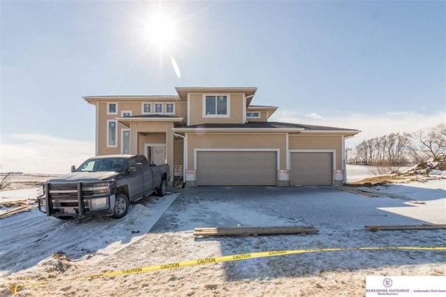19606 Rosewood Street, Gretna, NE 68028 (MLS #21901397) :: Omaha Real Estate Group