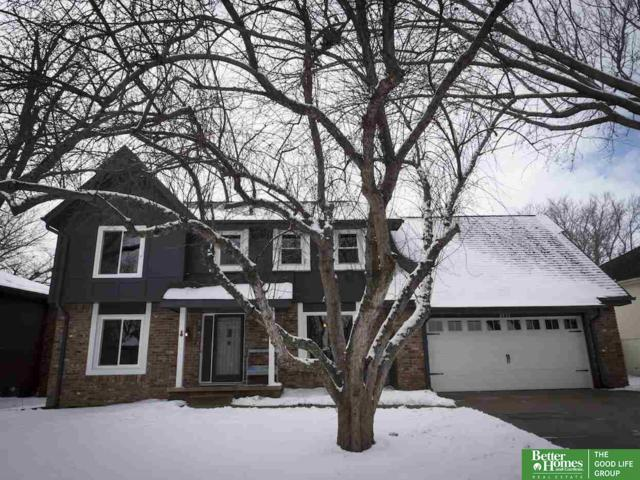 2430 S 167th Street, Omaha, NE 68130 (MLS #21901413) :: Complete Real Estate Group