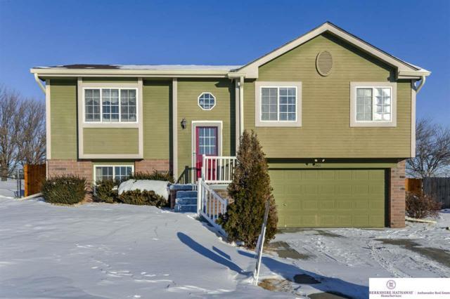 10801 S 17 Street, Bellevue, NE 68123 (MLS #21901454) :: Omaha Real Estate Group