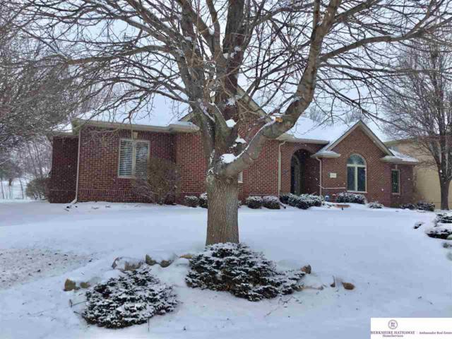 17326 Harney Street, Omaha, NE 68118 (MLS #21901490) :: Cindy Andrew Group
