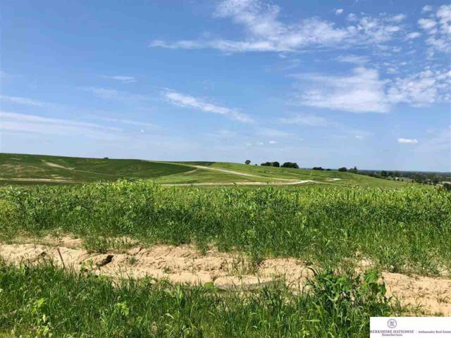 Lot 35 Wynnwood, Gretna, NE 68028 (MLS #21901518) :: Omaha's Elite Real Estate Group