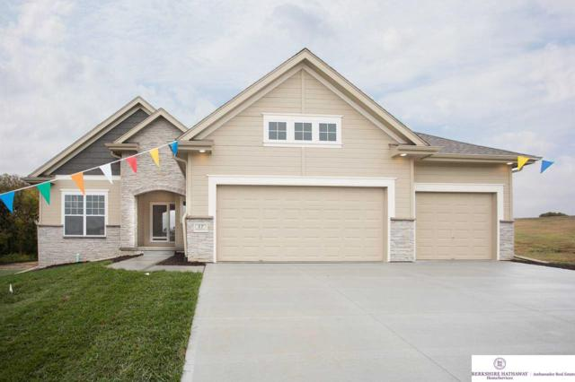 20015 Polk Street, Omaha, NE 68135 (MLS #21901539) :: The Briley Team