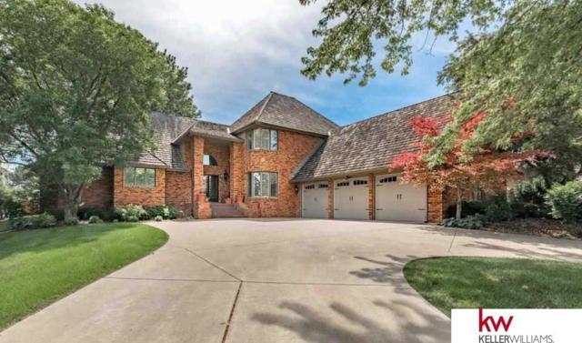 215 S 85th Street, Omaha, NE 68114 (MLS #21901577) :: Nebraska Home Sales