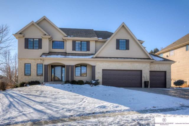 19307 Woolworth Avenue, Omaha, NE 68130 (MLS #21901601) :: Omaha Real Estate Group