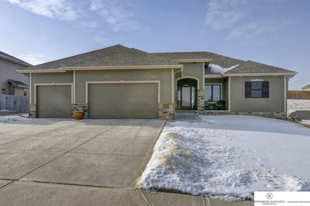 4564 S 198 Street, Omaha, NE 68135 (MLS #21901605) :: Omaha's Elite Real Estate Group