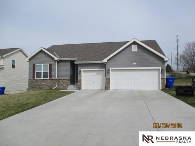 1302 S Georgia Avenue, Bellevue, NE 68147 (MLS #21901623) :: Dodge County Realty Group