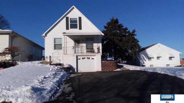 2210 S 43 Street, Omaha, NE 68105 (MLS #21901646) :: Complete Real Estate Group