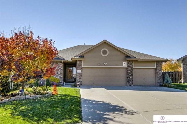 14650 Hartman Avenue, Omaha, NE 68116 (MLS #21901648) :: Omaha's Elite Real Estate Group