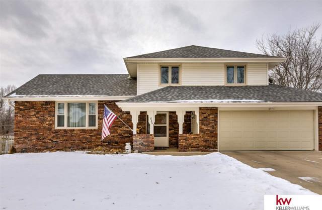 646 S 215 Street, Elkhorn, NE 68022 (MLS #21901651) :: Complete Real Estate Group